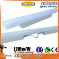 Светодиодная лампа T5 T5 Light Light для шины