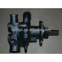 M11 Bomba de água do motor diesel 4955705