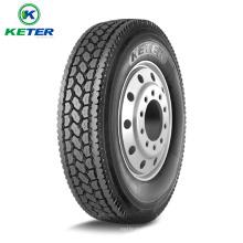 Chambres à air de pneu de camion de haute qualité à vendre, livraison prompte avec la promesse de warrenty