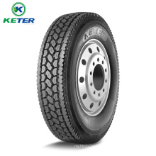 High quality truck tire inner tubes for sale, Prompt delivery with warrenty promise