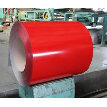 Impreso PPGI / PPGL! PPGI Steel & Gi PPGI Coil De China y PPGI Prepainted Bobina de acero galvanizado