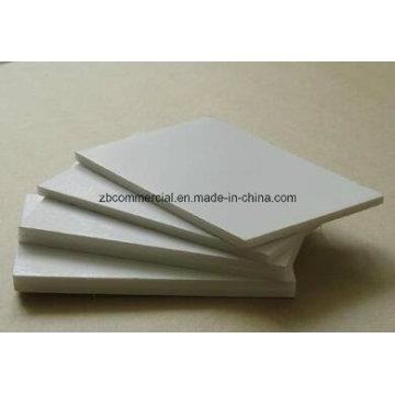 PVC Foam Board with Lead