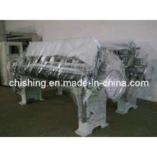 Máquina mecânica de acolchoamento (CSMS94-3)
