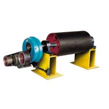 Hxg Type Shaft Mounted Gearbox Used in Mining Conveyor Belt