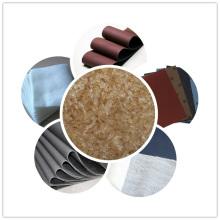 Industrial Gelatin, High-Quality Industrial Gelatin (100bloom-480bloom)