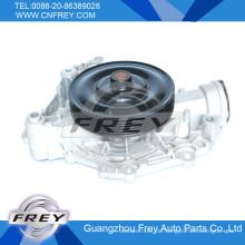 Wasserpumpe OEM 2722000401 für Mercedes-Benz Sprinter 906