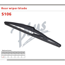 OE Type Rear Wiper for Cars Made in Korea, France and Germany
