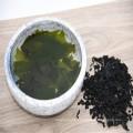 Japanese Dried wakame seaweed