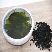 Cheapest Sushi wholesale wakame leaf