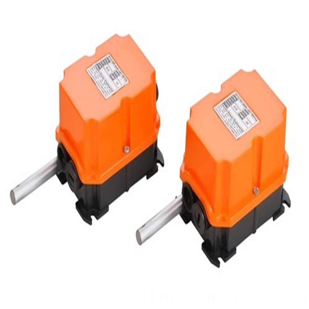 Crane Limit Switch-LT