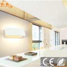 Оптовая современный алюминиевых светодиодные Новинка светодиодный светильник стены