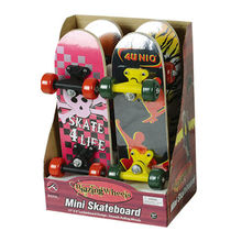 Wood Skateboard with 28 Inch (YV-2808)