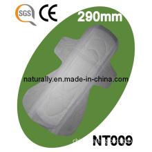 Ultra Thin 290mm Sanitary Pad (NT009)