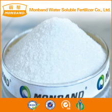 100 Water Soluble Monoammonium Phosphate/MAP Fertilizer