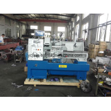 Máquina de Torno Horizontal China CD6241