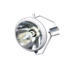 Single Dome Halogen Surgical Operating Lamp