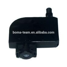 Amortisseur d'encre UV Pour Epson Stylus 7800 9800 7880 9880 4800 4880 DX5 Tête d'impression