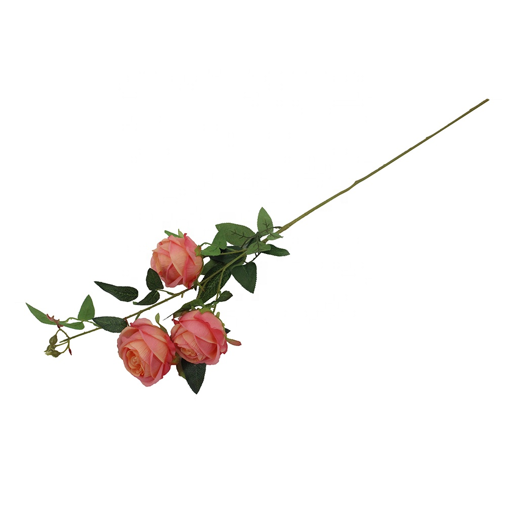 artifical-christmas-rose-flowers-wall-hot-sell (5)