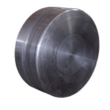 Customized Stainless Steel Alloy Steel Carbon Steel Casting Part