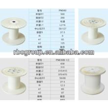 PC rouleaux/bobines de fils et câbles (enrouleur de câble de papier)