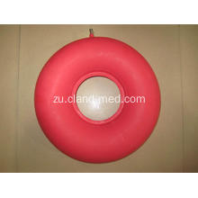 I-Medical Rubber Air Cushion nxazonke obomvu