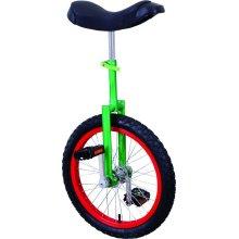 Monocycle de Unicycle de Acrobacia (MC-001)