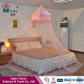 Princess Castle Mosquito Net for Double Bed