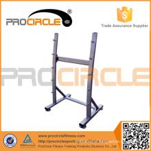 Cremalheira de placa ProCircle Fitness Barbell