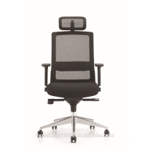X3-53A-MF-2 Modern high quality industrial chair