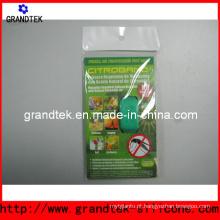 Longa duração eficaz Anti Mosquito Banda