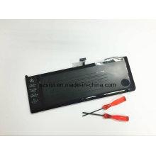 """Batería del Li-Polímero del cuaderno del ordenador portátil para Apple MacBook PRO 15 """"A1382 A1286 Mc721ll / a"""