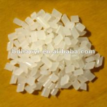 UV masterbatch, functional masterbatch, plastic additive for plastic