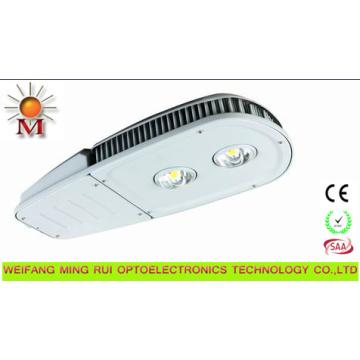 IP65 Alta luminosidad eficiente luz LED al aire libre