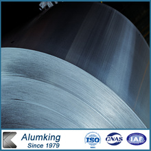 Cold Rolling 3003 Aluminum Cast Coil