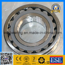 Low Price Spherical Roller Bearing (21319CCK/W33)