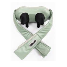 новый дизайн приятный плечо массажер