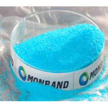 High purity water soluble fertilizer NPK 20-20-20 monband