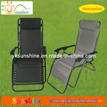 Chaise Lounge (XY-149A)