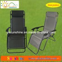 Chaise Lounge (XY-149A)