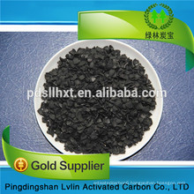 Apricot shell buy bulk activated charcoal manufacturing plant for sale