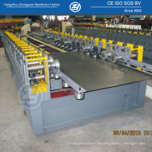 Line Roll Forming Machines From China