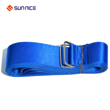 Useful Hook and Loop Pallet Strap for Warehouse