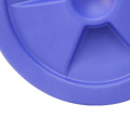 Haustiere EVA Foam Frisbee Flying Disc Cooles Instagram