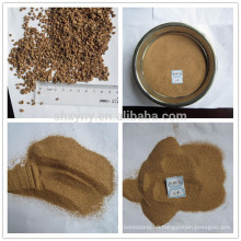 Walnut Shell /walnuts in shell price/walnut shell abrasives
