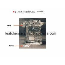 Cosmétique Hydratante Gamma PGA, Y-PGA