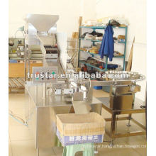 tablet tube machine