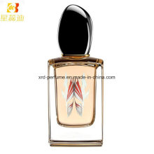 Big Capacity Pour Homme French Perfumes