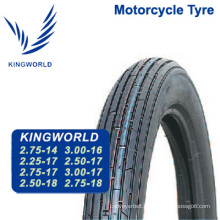 Cheap Wholesale 2.25-14 Moped Tire