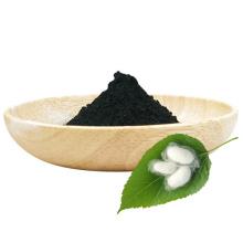 CAS 28302-36-5 Естественный пигмент, натрий, медь, хлорофиллин