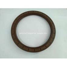 TC piston rod rubber oil seals